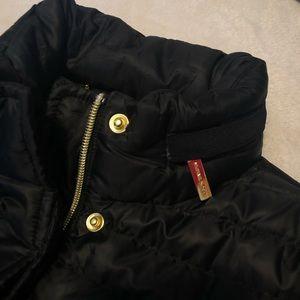 Michael Kors Jackets & Coats - Micheal Kors down jacket